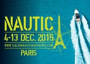 plaquette-NAUTIC-2015-bateaux_300x213