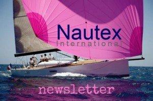 nautexnewsletter