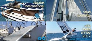 Voeux-Nautex-International