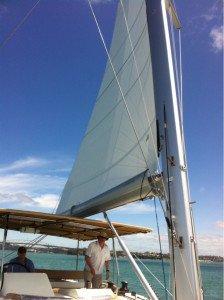 ImageUploadedByCruisers Sailing Forum1416822577.318078