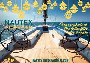Nautex