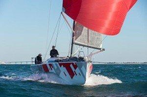 SF3200 R2 Tides Marine Nautex