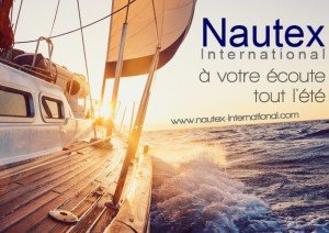 Nautex summer