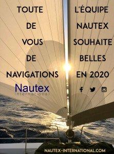 Carte-voeux 2020-Nautex