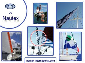 ATN by Nautex