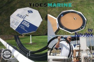 Tides-Marine-Sailtrack-by-Nautex