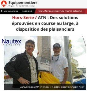 ATNbyNautex