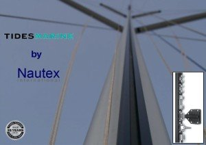 Rail-Tides-by-Nautex