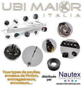 Ubi-Maior-by-Nautex