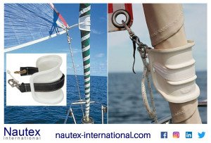 Tacker by Nautex
