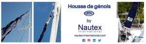 Housse-de-genois-ATN-by-Nautex
