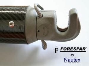 Forespar by Nautex