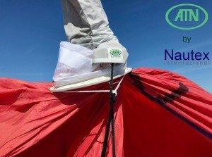 ATN-sock-by-Nautex-1024x764