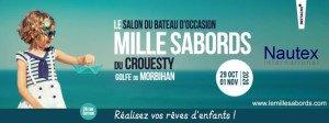 Nautex-au-Mille-Sabords