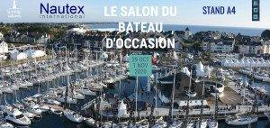 Nautex-au-salon-Mille-Sabords