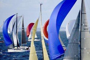 Tides Marine Spi Ouest France Marc Ollivier