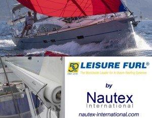 Leisure-furl-allures459-by-Nautex