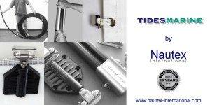 Tides-Marine-by-Nautex
