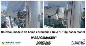 Passagemaker-by-NauteX