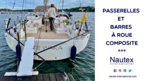 Equipements-composite-by-Nautex