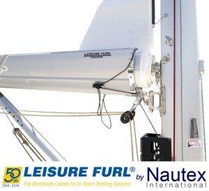 Leisure-furl-by-Nautex