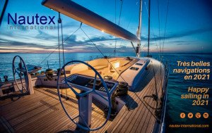 Voeux-2021-Nautex-International