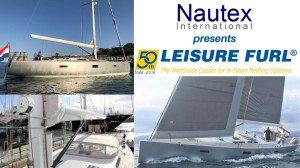 Leisure Furl-Knierim-49-JudelVrolijk-by Nautex