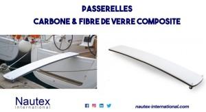 Passerelles-carbone-et-composite