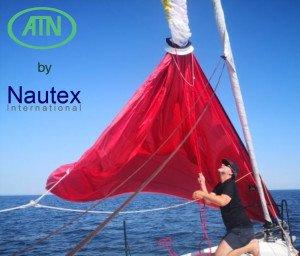 Chaussette ATN by Nautex