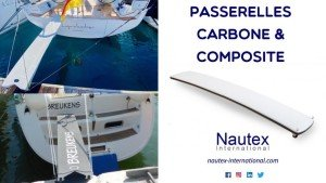 Passerelles-Nautex