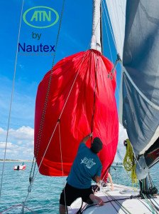 ATN by Nautex